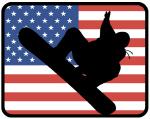 American Snowboarding