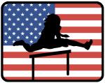 American Hurdling