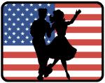 American Dancers