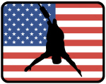 American Bungee Jumping