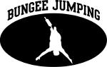 Bungee Jumping (BLACK circle)