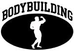 Bodybuilding (BLACK circle)