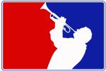 Major League Trumpet
