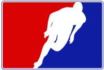 Major League Speed Skating
