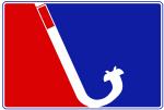Major League Snorkling