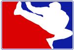 Major League Kung Fu