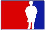 Major League Graduate