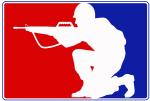 Major League Defend
