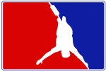 Major League Bungee Jumping