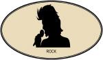 Rock (euro-brown)