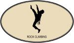 Rock Climbing (euro-brown)