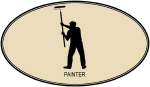 Painter (euro-brown)