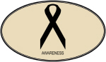 Awareness (euro-brown)