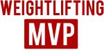 Weightlifting MVP