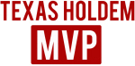 Texas  Holdem MVP