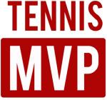 Tennis MVP