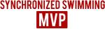 Synchronized  Swimming MVP