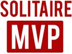 Solitaire MVP