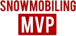 Snowmobiling MVP