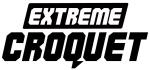 Extreme Croquet