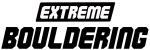 Extreme Bouldering