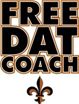 FREE DAT COACH