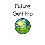Future Golf Pro
