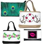 Cute Purses & Bags