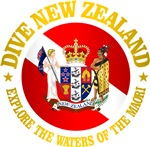 Dive New Zealand (rd)