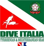 Dive Italia