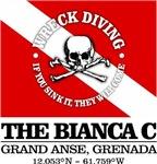 Best Wreck Dives (v1)