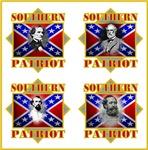 Southern Patriot 2