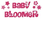 Baby Bloomer