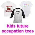 KIDS FUTURE