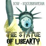 KW LIBEARTY