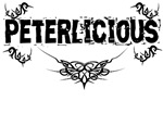 Peterlicious