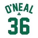O'NEAL (36)