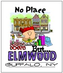 No Place But... Elmwood