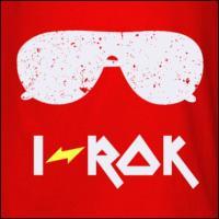 I-Rok