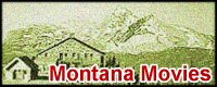 Montana Movies