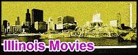 Illinois Movies