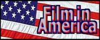 Film in America