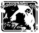 Original saddogShirts Designs
