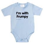 Baby Humor Designs >>