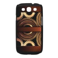 Cases for Galaxy S4, 3, Galaxy Note, Galaxy Note 2