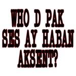 Who D Pak