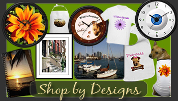 Shop by Gift Design