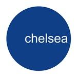 CHELSEA CIRCLE