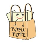 Tofu T-Shirts and Gifts