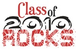 Class of 2010 Rocks